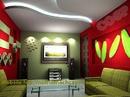 Tp. Hà Nội: thi công hệ thống cách âm Bar, Vũ Trường, Karaoke, Phòng thu âm CL1126649
