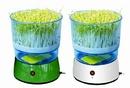 Tp. Hà Nội: Máy trồng rau sạch Greenlife công nghệ hàn quốc Giá 579k tặng quà 40k CL1131803