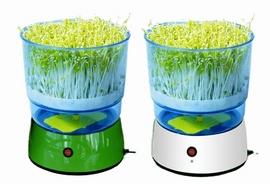 Máy trồng rau sạch Greenlife công nghệ hàn quốc Giá 579k tặng quà 40k