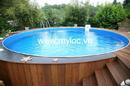 Tp. Hồ Chí Minh: Thi công hồ bơi gia đình – Cty Mỹ Lộc CL1123555P11