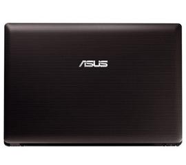 ASUS K43SD-VX386 core I5 2450 vga 2gb