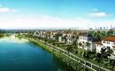 """Tp. Hồ Chí Minh: BDS Chào đón dự án mới """"Đất nền ven thành phố CL1167474"""