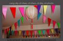 Tp. Hồ Chí Minh: bán cờ dây, cung cấp cờ đuôi nheo CL1120428