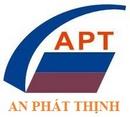 Tp. Hồ Chí Minh: đất nền kề Phú Mỹ Hưng, ngân hàng hỗ trợ 50% CL1126236