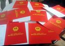 Tp. Hồ Chí Minh: Cần mua bán đất Bình Chánh giá rẻ chỉ từ 7. 5tr/ m2 CL1126236