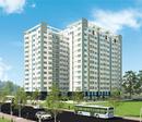 Tp. Hồ Chí Minh: chỉ 200 triệu có ngay căn hộ cheery 2! hot! hot! hot! CL1126252