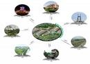 Tp. Hồ Chí Minh: mua đất nền kề Phú Mỹ Hưng, ngân hàng hỗ trợ 50% CL1126236