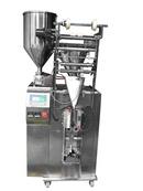 Tp. Hồ Chí Minh: Máy đóng gói ngũ cốc tự động KL-80S CL1131803