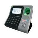 Tp. Hồ Chí Minh: máy chấm công Wise eye WSE 268 rẻ nhất, văn phòng nhỏ CL1129392P6