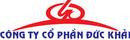 Tp. Hồ Chí Minh: Chủ đầu tư mở bán các căn hộ The Era Town CL1135139