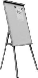 Tp. Hà Nội: Bảng Flipchart, Bảng Flipchart giá rẻ dùng cho phòng họp - hội trường CL1145181P11
