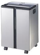 Tp. Hà Nội: Cách chọn mua máy hút ẩm phù hợp nhu cầu của bạn CL1140438