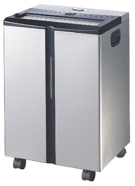 Cách chọn mua máy hút ẩm phù hợp nhu cầu của bạn