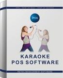 Tp. Hà Nội: Phần mềm quản lý quán karaoke CL1137641