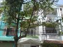Tp. Hồ Chí Minh: Nhà bán quận Bình Thạnh. Bán nhà đường nội bộ 14m D2, phường 25, S=4x21. 5m CL1131684