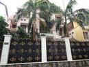 Tp. Hồ Chí Minh: Bán nhà quận Phú Nhuận. Nhà biệt thự siêu đẹp mặt tiền đường Hoa Đào, p 2, PN CL1131684