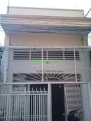 Tp. Hồ Chí Minh: Bán nhà quận Bình Thạnh. Nhà cấp 4 đường nội bộ D2, phường 25 giá 3. 5 tỷ hẻm 6m CL1131684
