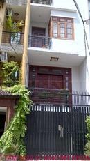 Tp. Hồ Chí Minh: Bán nhà quận Bình Thạnh, nội bộ đường D2, nhà mới rất đẹp, tiện làm VP giá 6. 5 T CL1131684