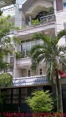 Tp. Hồ Chí Minh: Bán nhà quận Bình Thạnh, MT đường D3, nhà mới rất đẹp, tiện làm VP CL1131684