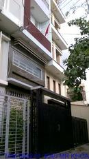 Tp. Hồ Chí Minh: Bán nhà quận Bình Thạnh, nhà HXH Hoàng Hoa Thám, phường 7, nhà đẹp giá 4. 7 tỷ CL1131973P6