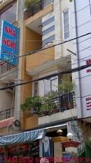 Tp. Hồ Chí Minh: Bán nhà quận Bình Thạnh, bán nhà MT D2 nối dài, thu nhập 20tr/ T giá tốt 6,2 tỷ CL1131973P6