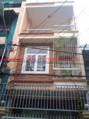 Tp. Hồ Chí Minh: Nhà bán quận Bình Thạnh. Bán nhà khu nội bộ Bùi Đình Túy, phường 12, S=4x14. 2m CL1131973P6