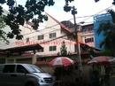 Tp. Hồ Chí Minh: Nhà bán quận Bình Thạnh. Bán nhà nội bộ D2, P25, S lớn tiện xây tòa nhà VP, Cty CL1131973P6