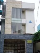 Tp. Hồ Chí Minh: Nhà bán quận Bình Thạnh. Bán nhà mặt tiền đường Nguyên Hồng, p11, Nhà S= 7x20m CL1131973P6