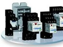 Tp. Hà Nội: relay trung gian schneider RXZE CL1128042P4