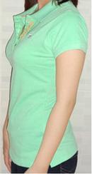 Tp. Hồ Chí Minh: Hàng hiệu Abrecrombie cho shop đây ( Vải đẹp, may đẹp Giá sỉ đẹp hơn) CL1139563