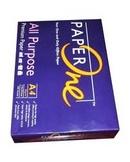 Tp. Hồ Chí Minh: giấy paperone CL1126745