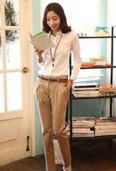 Tp. Hà Nội: Cung cấp các loại đồng phục công sở, bảo hộ lao động CL1111109