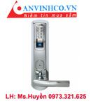 Tp. Hà Nội: Khóa cửa vân tay Adel 8908 TWD Cao cấp CL1126823