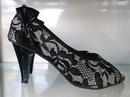 Tp. Hồ Chí Minh: bán sỉ lẻ các loại giay thời trang nử giá rẻ nhất việt nam CL1128598