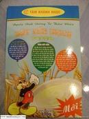 Tp. Hồ Chí Minh: bột yến mạch nguyên chất CL1128912