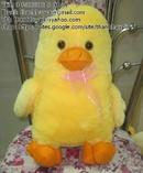 Tp. Hồ Chí Minh: May thú nhồi bông, sản xuất gấu bông, gối ôm CL1128107