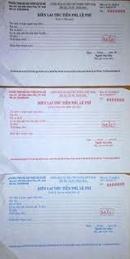 Tp. Hồ Chí Minh: biên nhận carbon CL1137786P7