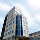 Tp. Hồ Chí Minh: Hội chợ Vietbuild 2012, giường ngủ, tủ áo, bàn phấn…khuyến mãi. CL1127718