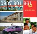 Tp. Hồ Chí Minh: Giá đất năm 2012, Đầu tư đất dự án giá tốt nhất, Dự án Khu đô thị Mỹ Phước 3, CL1143693