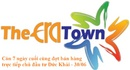 Tp. Hồ Chí Minh: Còn 7 ngày cuối để mua căn hộ The Era Town trực tiếp chủ đầu tư CL1135139