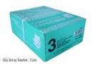 Tp. Hồ Chí Minh: giấy sinarline CL1138387