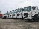 Đồng Nai: đại lý Hyundai bán Hyundai HD250 14 tấn lắp cẩu unic tadano soosan giá tốt CL1129193