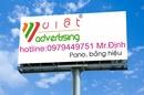 Tp. Hồ Chí Minh: in băng rôn, in băng rôn quảng cáo 0979449751 CL1089101