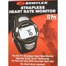 Tp. Hồ Chí Minh: Đồng hồ theo dõi nhịp tim Bowflex EZ Pro Strapless Heart Rate Monitor WR30M CL1132686