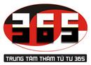 Tp. Hà Nội: Theo Dõi Tìm Ra Sự Thật, Chỉ Có Thám Tử 365 RSCL1139056
