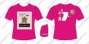 Tp. Hồ Chí Minh: Địa chỉ nhận may các loại áo đồng phục lớp, nhóm với giá rẻ CL1111109