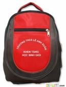Tp. Hồ Chí Minh: Địa chỉ nhận may các loại balo, túi xách đồng phục CL1164915P9
