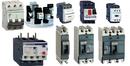 Tp. Hà Nội: chuyên phân phối thiết bị điện đóng cắt, biến tần ,khởi động mềm schneider CL1128042P2