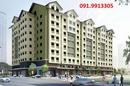 Tp. Hồ Chí Minh: Căn hộ từ 650 tr/ căn trả chậm dài hạn - Mua cho con học ở Tphcm chỉ 20 CL1145690
