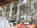 Bình Dương: Sản xuất túi pe, pp (bao bì pe, túi nylon) khổ 10-250cm CL1127993